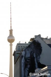 Berlijn_3