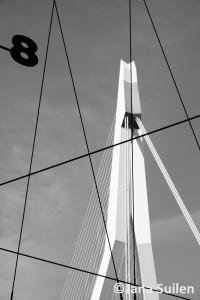 Rotterdam_1